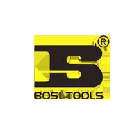 BOSI Tools