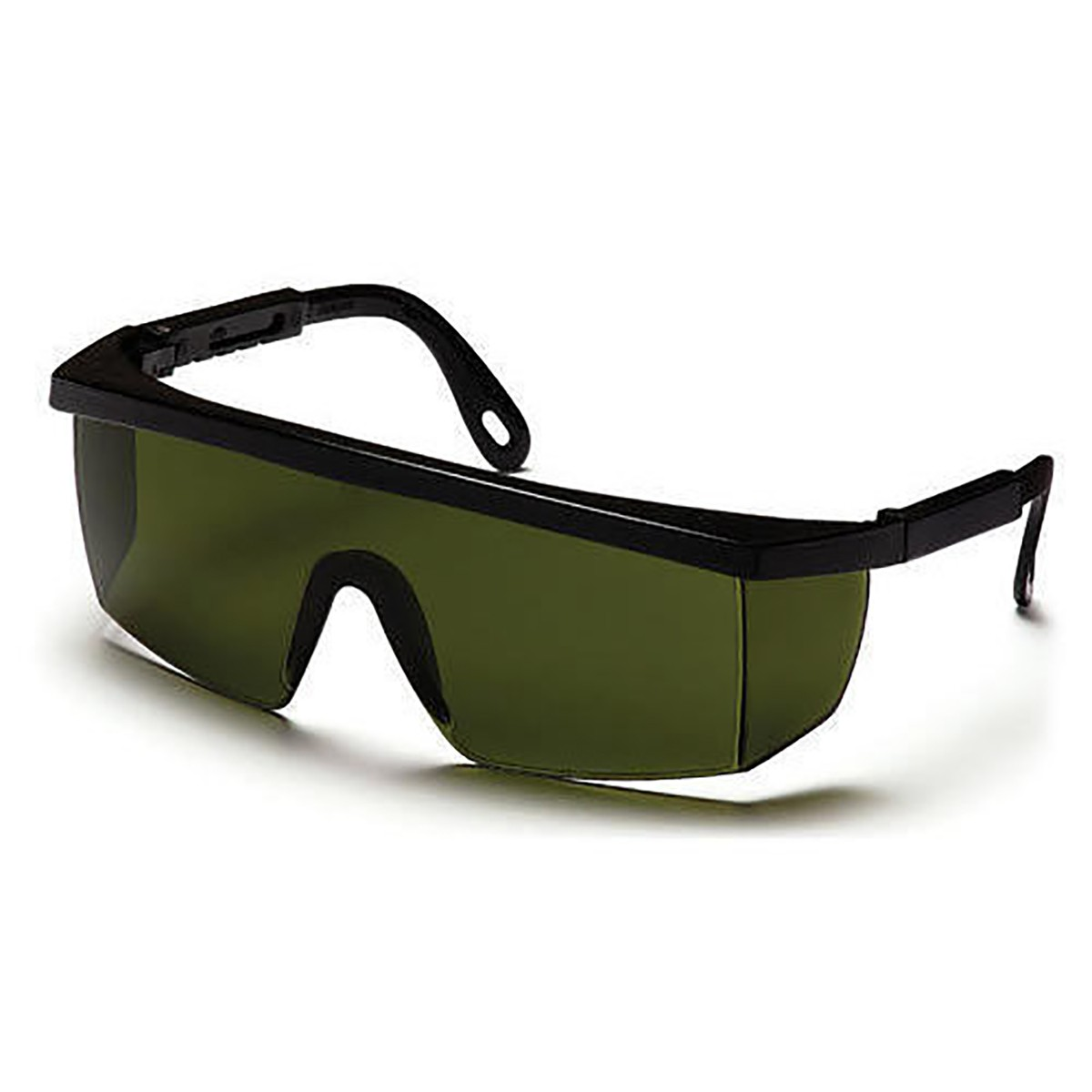 safetly/ welding goggles.