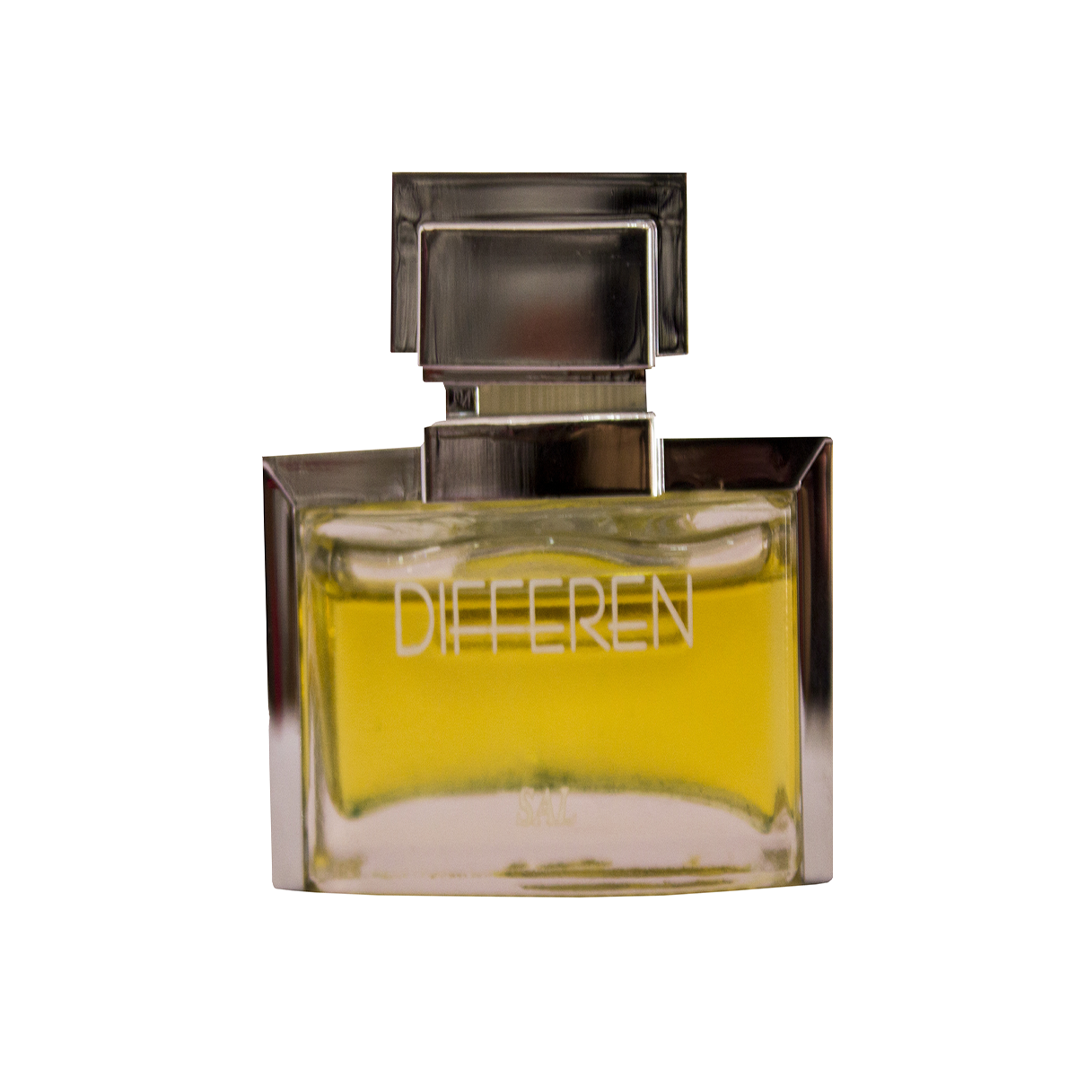 Perfume (Dashboard )
