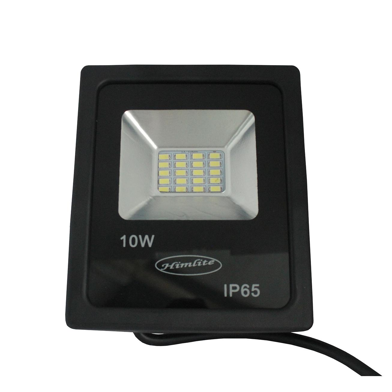 Flood light  (10watt)
