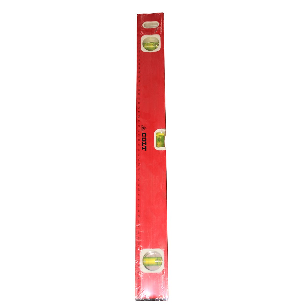 Magnetic level (24 inch)