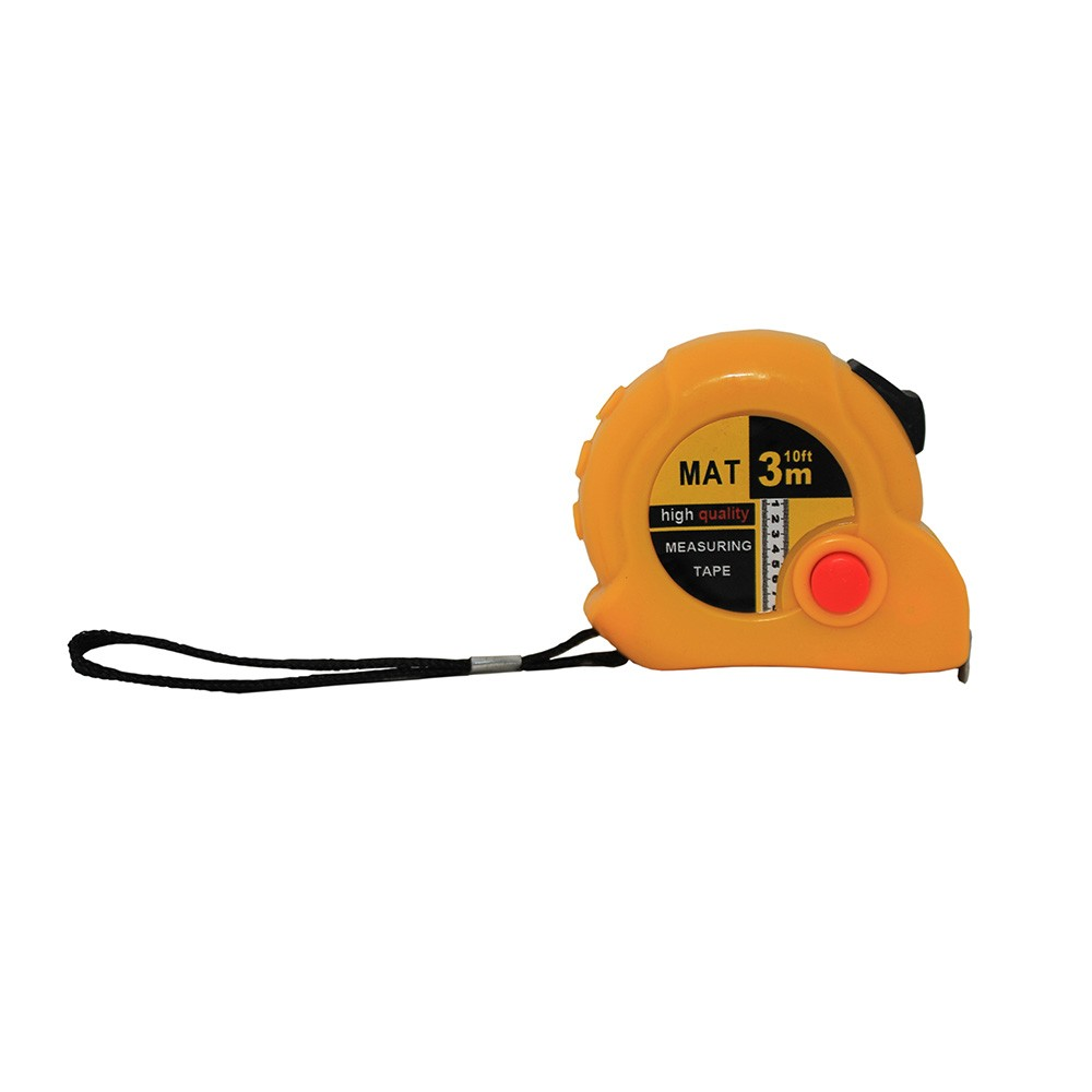 3m MAT Measuring tape