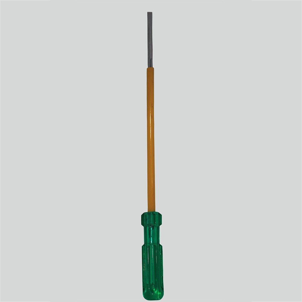 Johnson 250mm Reversible Screwdriver