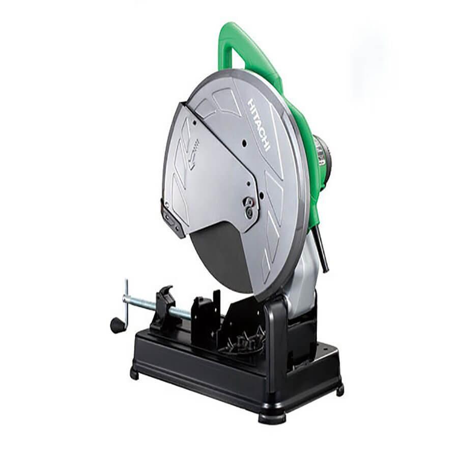Hitachi  Model – CC14ST  Cut Off Machine