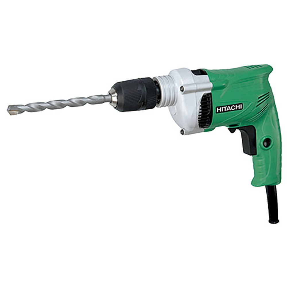 Hitachi DV13VSS Impact Drill Hammer Drill 550W power machine