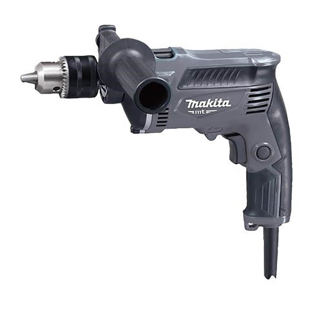 Makita MT Series M8103G Hammer Drill 3000rpm Reversible drill machine
