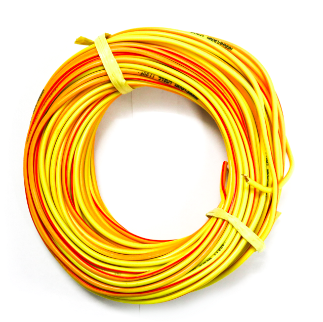 Annapurna Wiring Cable (7/18)