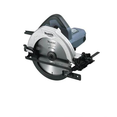 Makita MT Series 1050W Circular Saw Digital Craft Electric Saws M5801G