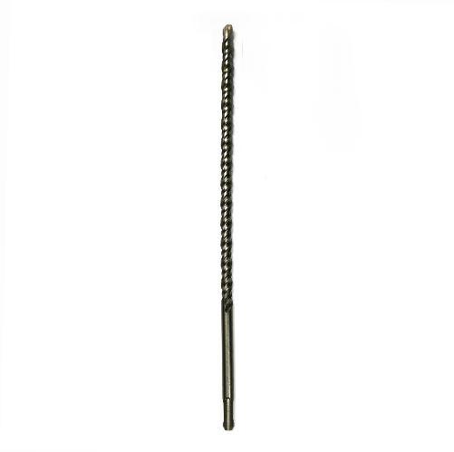 Drill bit (12mmx350)