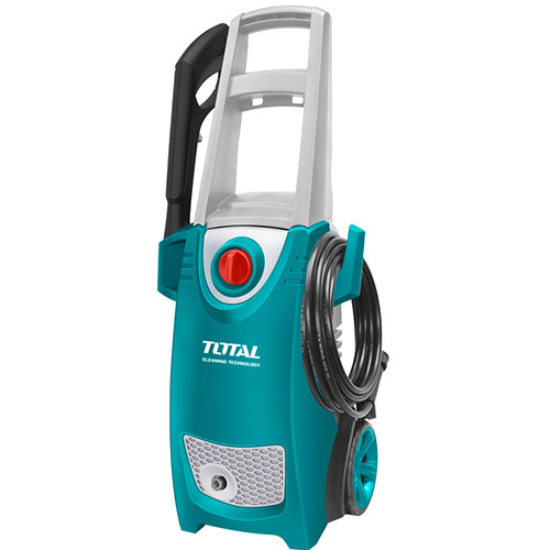 Total 2000 watt High pressure washer TGT1122