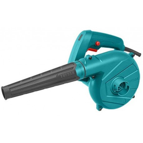 Total Tools Blower TB2046 High performance 230V-50Hz 400W