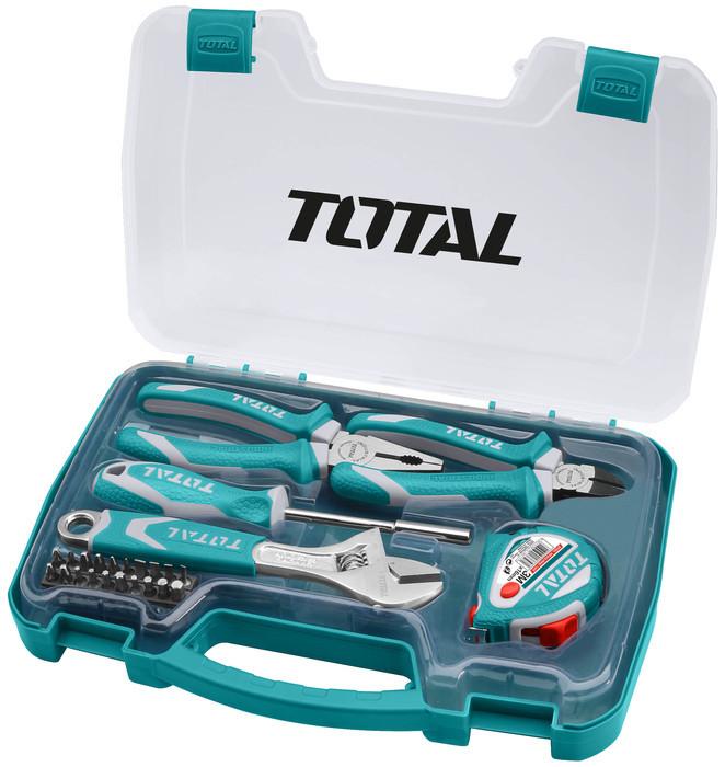 Pliers tool set (THKTHP90256)