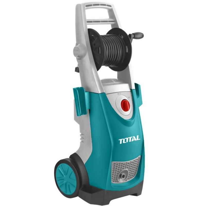 Total 2800watt High pressure washer TGT1126