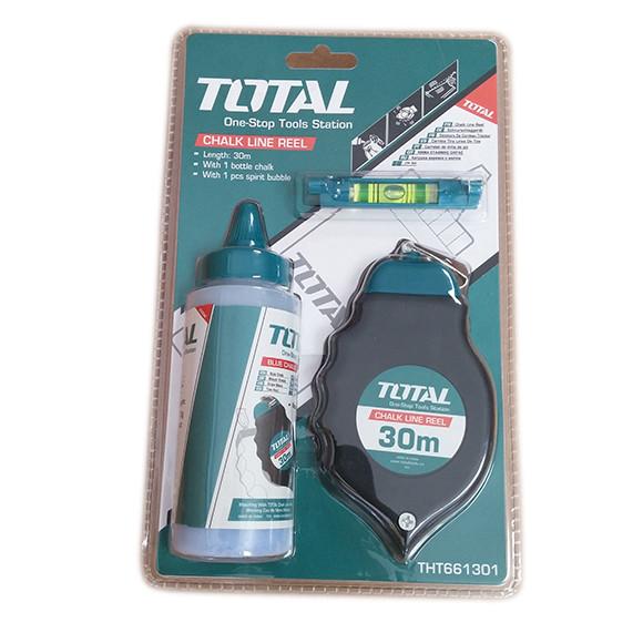 Chalk line reel (THT661301)