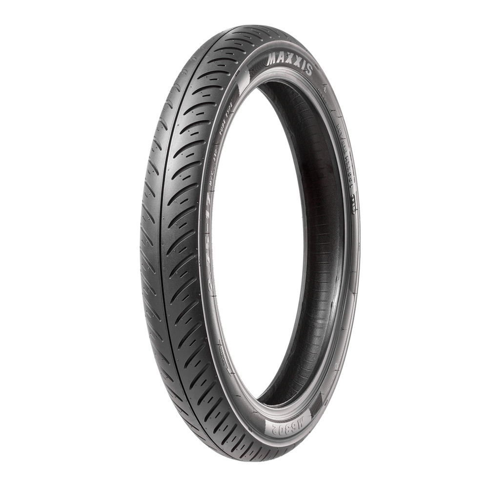 MAXXIS Tyre M6302 Size 80/100-18