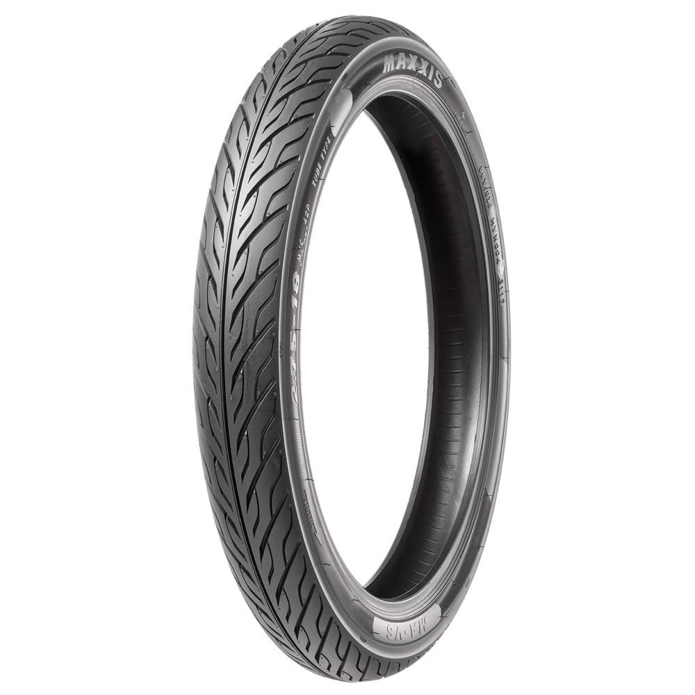 MAXXIS Tyre MAV6 Size 2.75-17