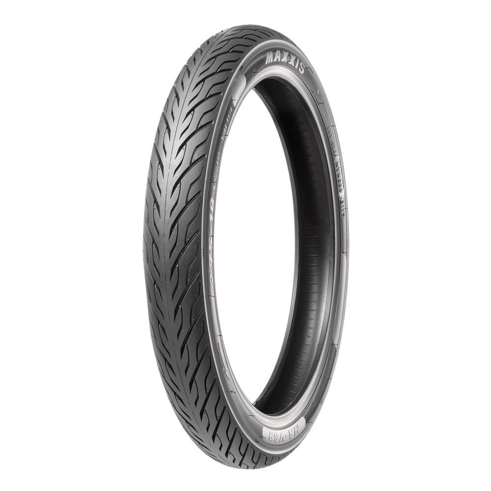 MAXXIS Tyre MAV6R Size 2.75-18