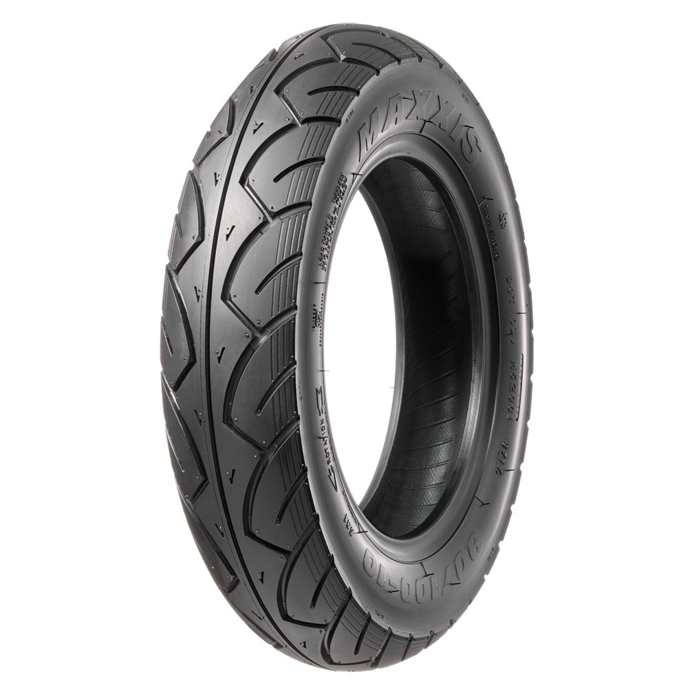 MAXXIS Tyre M6000 Size 90/90-12 Scooty