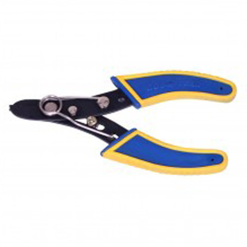 GoodYear GY10434 Wire Stripper and Cutter