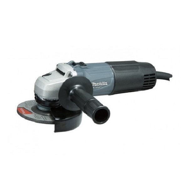 Makita MT Series 540W Electric Angle Grinder Auxiliary Handle M0900
