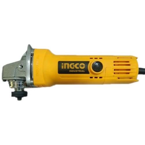 Ingco 710W Angle grinder AG7106-2