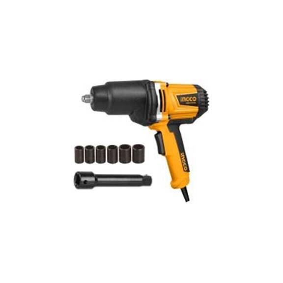 Ingco 1050W Impact wrench IW10508