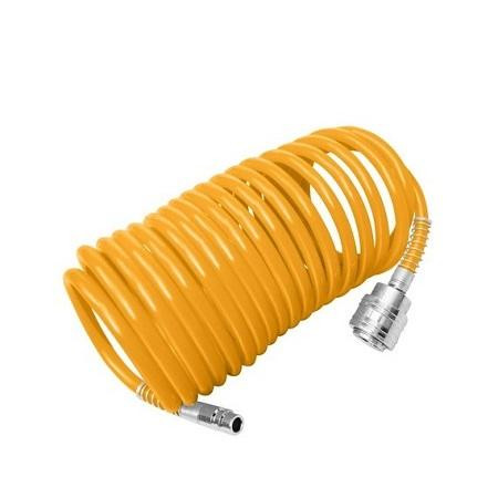 Ingco Air hose AH1151-3