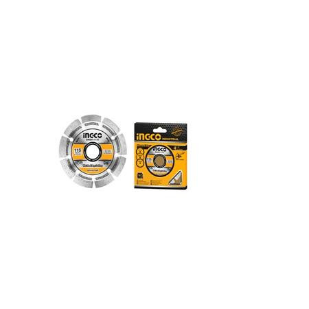 Ingco Dry diamond disc DMD011001