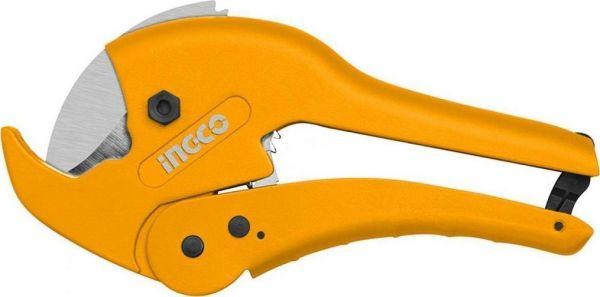 Ingco PVC Pipe cutter HPC0442