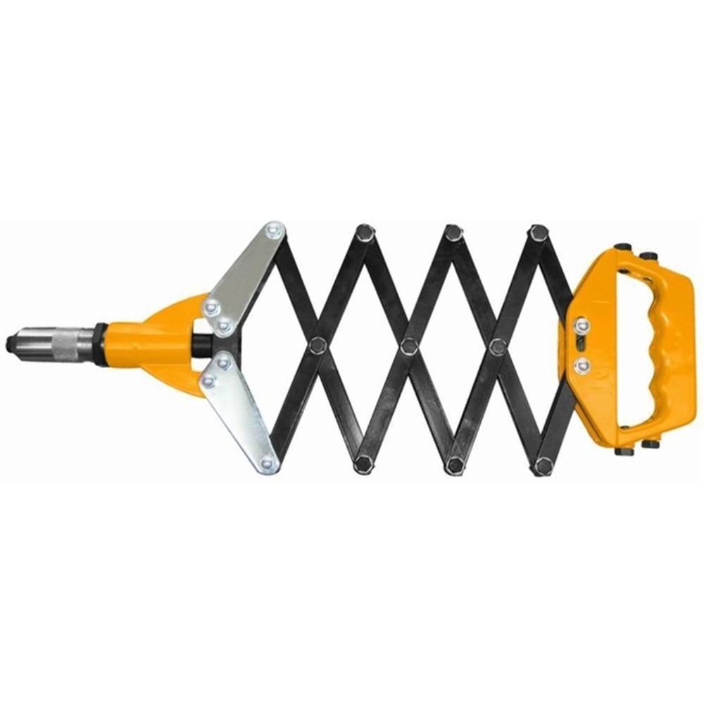Ingco Folding hand riveter HFOR321