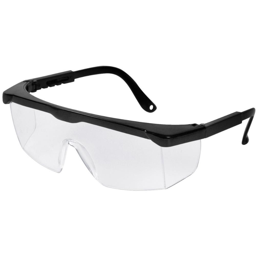 Ingco Safety goggles HSG04