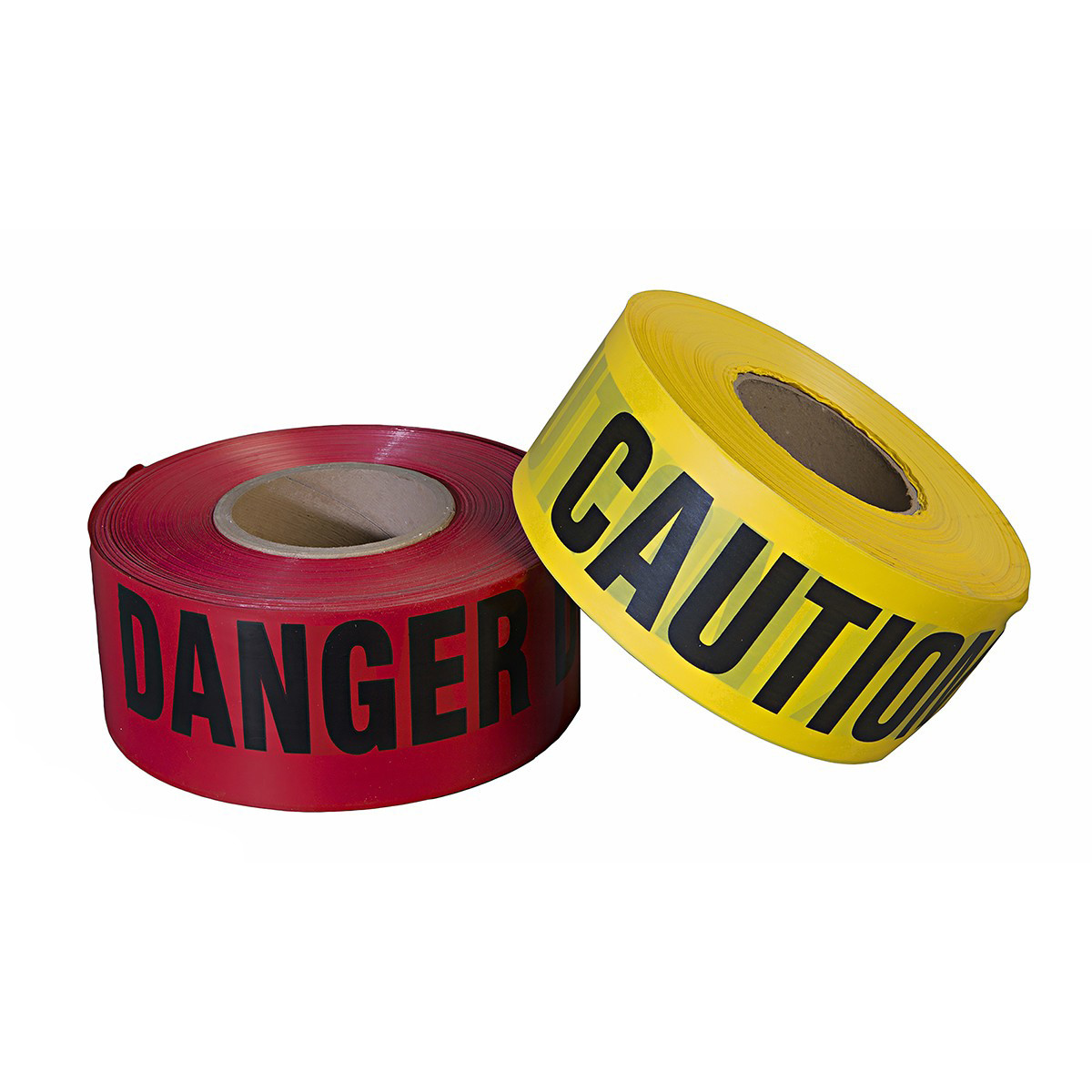 Caution Tape Premium quality