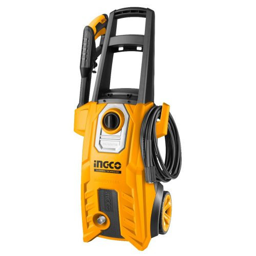 Ingco 2000watt high pressure washer