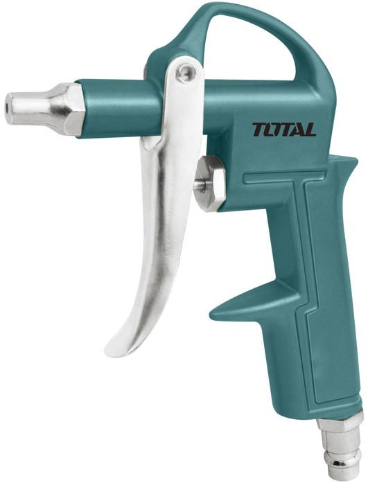 Total Air Blow Gun TAT3031