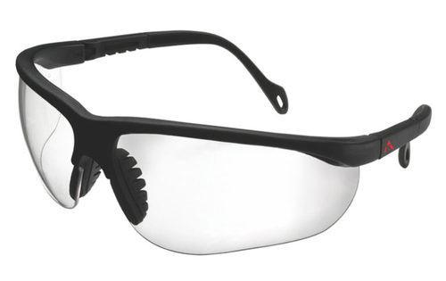 Karam Clear lens safety goggles ES005