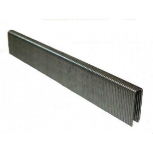 Total 5.7x25mm Gauge Brad Nail TAC918252