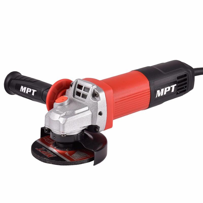 MPT 700watt Angle Grinder MAG7007