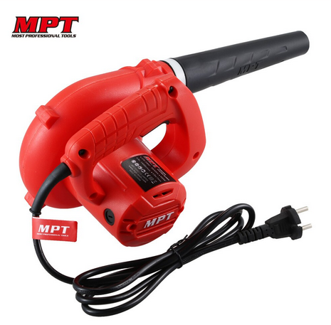 MPT 400w Electric Blower MAB4006