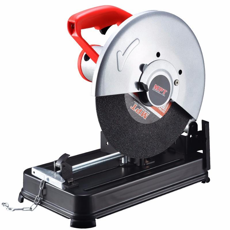 MPT 2450w Cut-Off Machine MCOS3553