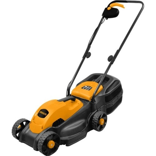 Ingco 1600 Watt Electrical Lawn Mover