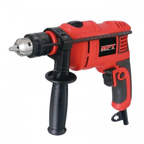 MPT 800watt Impact Drill MID8003