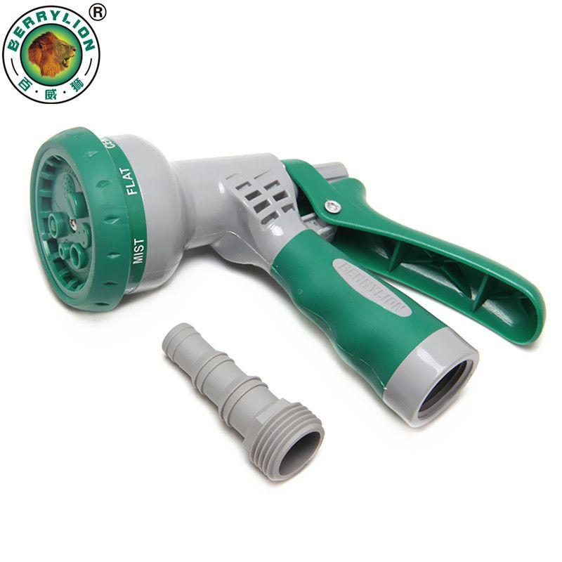 Berrylion Garden Water Gun 020602007