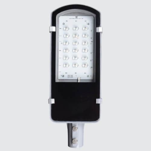 Street light (12watt)