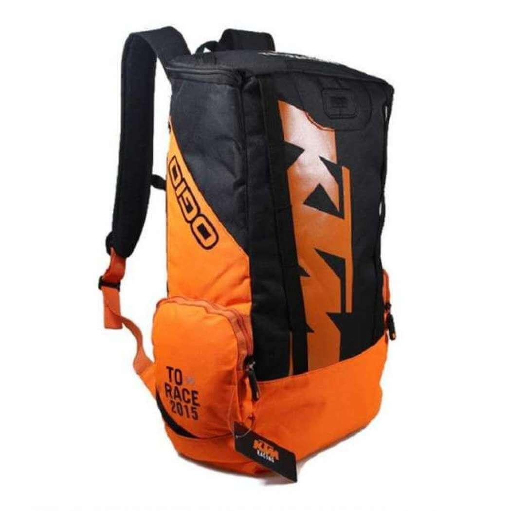 Ogio KTM Bag