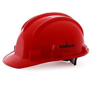 Karam Safety Helmet PN521