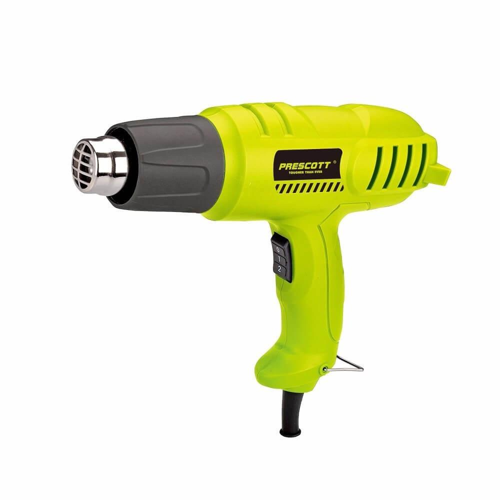 Prescott 2000Watt Heat Gun PT1925002