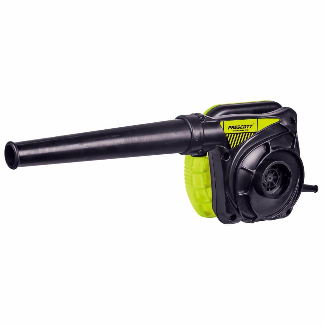 Prescott 650Watt Electric Blower PT2255001