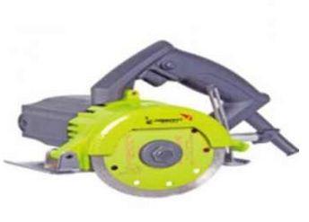 Prescott Marble Cutter PT0711005