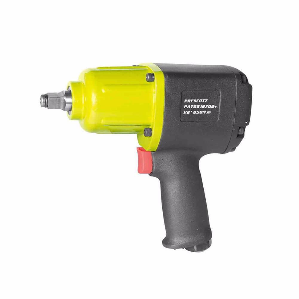 Prescott Air Impact Wrench PAT0312702