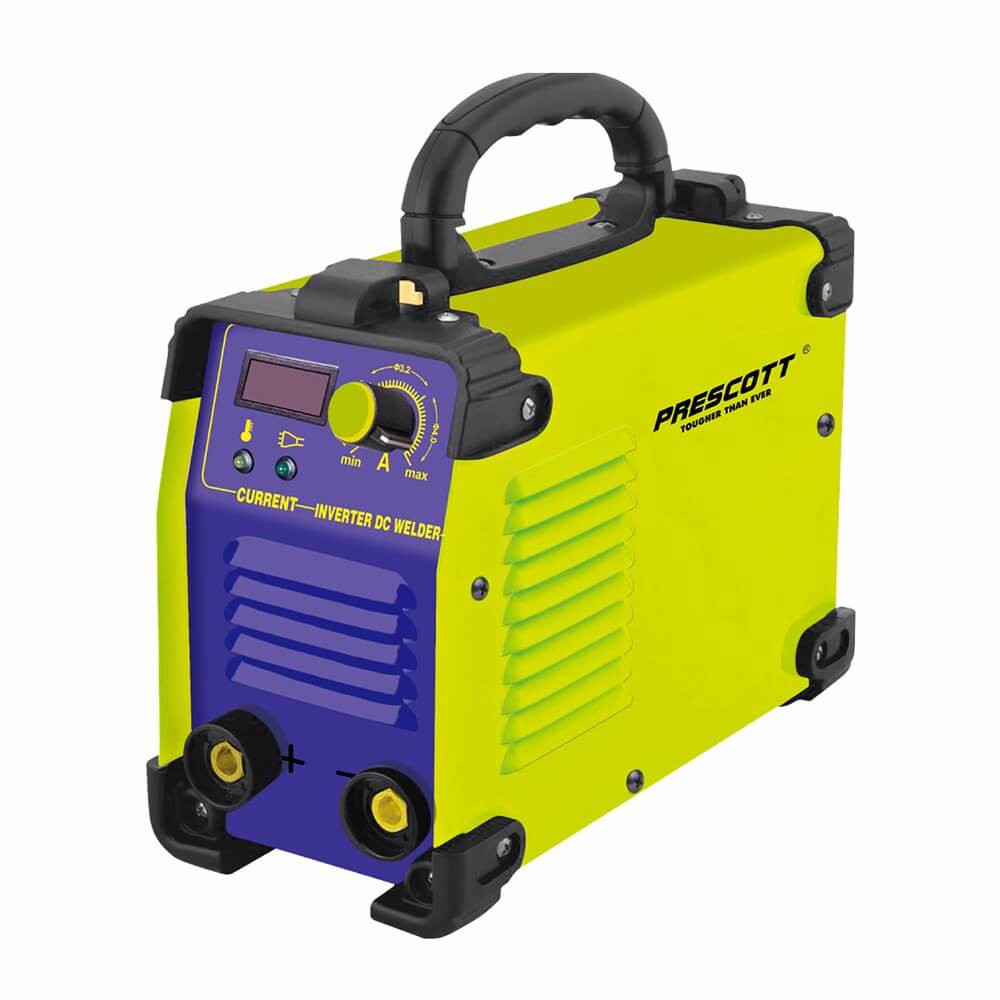 Prescott Inverter MMA Welding Machine (3 board) MMA-250P